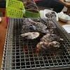 牡蠣ハウス マルハチ