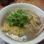 35059671 - 天骨麺(大)