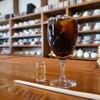 銀の匙 - 料理写真:アイスコーヒー
