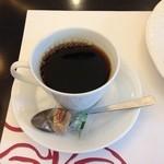 35063308 - コーヒー