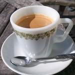 35063856 - コーヒー