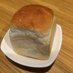 職・パン屋 - クリームパン
