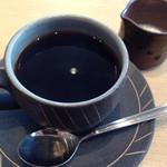 35068012 - ブレンドコーヒー