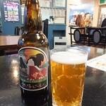 35069162 - 熱海産ビール