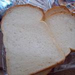 モンレーブ - 食パン