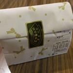 深田豊隆堂 - 料理写真:
