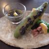 うさを - 料理写真: