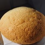 旭山動物園くらぶ パン小屋 - 料理写真: