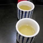 35079320 - お茶