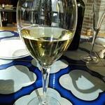35079524 - グラスワイン