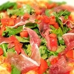 リコズピザ -