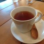 35081400 - 紅茶(ニルギリ)