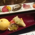 岡崎旅館 -