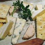 3509388 - チーズアダルト盛り