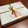 ローザー洋菓子店 - 料理写真:缶入りミックスチョコレート(3500円)