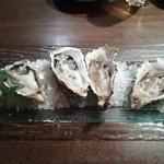 35095179 - 生牡蠣