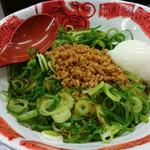 35098177 - 麻辣麺