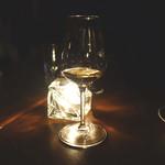Shot Bar 鈴村 - 「ラガヴリーン」 2014年12月