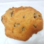 キプフェル - チョコチップクッキー