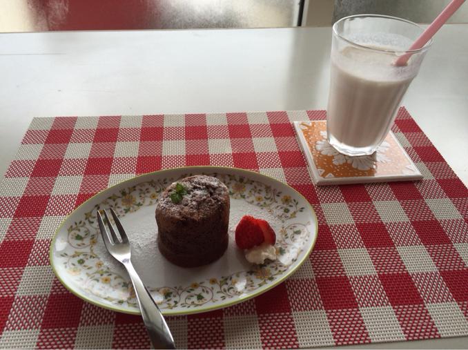 A.Y.C cafe