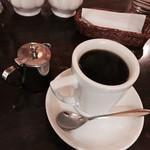 35125102 - コーヒー