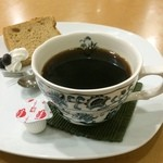 Awazu - ドリンク写真: