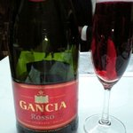 3513161 - グラスワイン