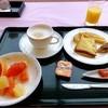 Dainingurumushiki - 料理写真:ダイニングルーム四季