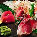 朝日堂 - 料理写真:★★★★★