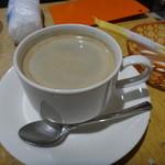 レオナ - ブレンドコーヒー