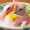Fukusuke - 料理写真: