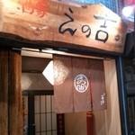 35153411 - 店舗入口