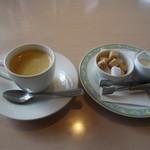 35154451 - コーヒー