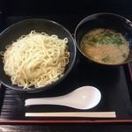 らーめん寺子屋 麺座 鷲ノ巣 -