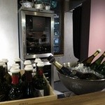 Wine Bar G -
