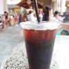 Honolulu Coffee - ドリンク写真: