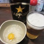 35159921 - 瓶ビール