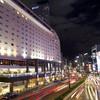 赤坂エクセルホテル東急 3F 赤坂スクエアダイニングレストラン - メイン写真: