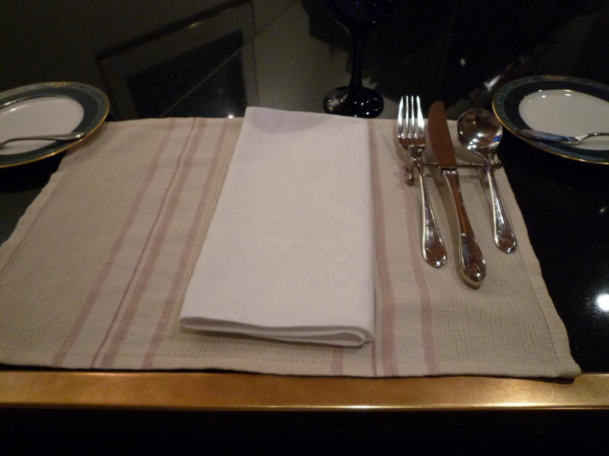 レストラン 桑名