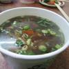 九分老麺店 - 料理写真: