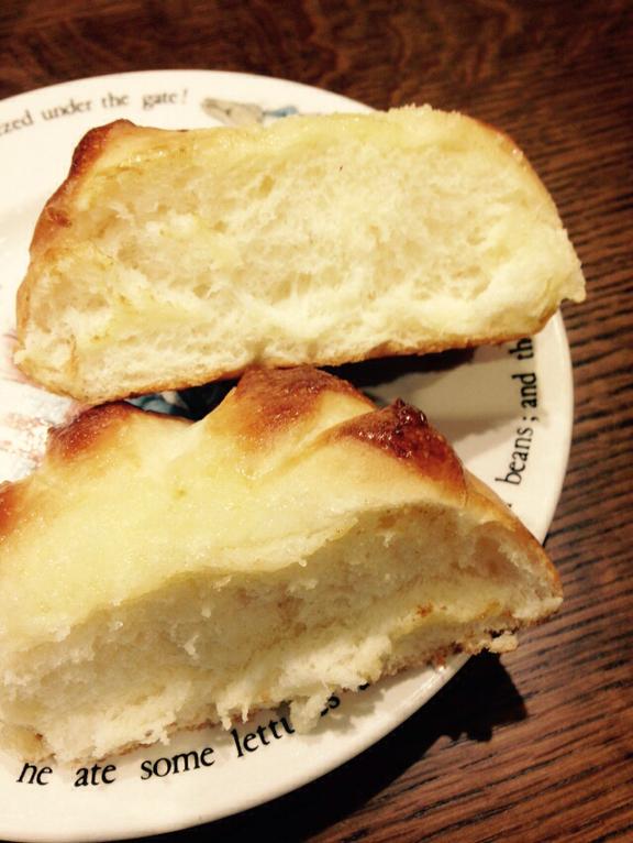 パン工房 Olympicおりーぶ東戸塚店