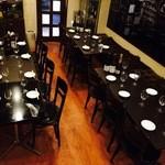 居酒屋 GACHA GACHA - 最大22名様迄収容可能!完全貸し切り個室的な!