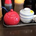 35179844 - 魔法の壺