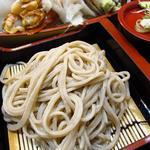 カネセイ - 刺身舟盛り定食