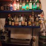 BUNT - このお酒が、みんなの笑顔と共に、ジャンジャン楽しめますように!