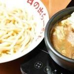 日の出ラーメン - 料理写真: