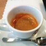 iL  PRIMO - エスプレッソコーヒー