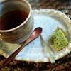 CAFE&GALLERIA 相花・郷 - 料理写真: