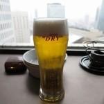 35203701 - ランチビール