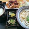 Kotobuki - 料理写真:チキンカツ定食